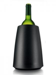 Seau refroidisseur à vin – Vacuvin