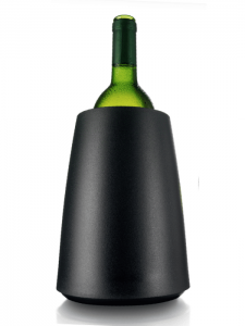 Wine chiller bucket – Vacuvin