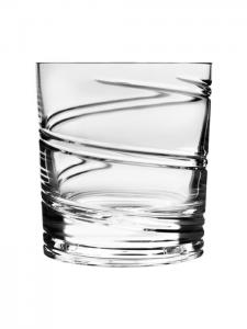 Verre à whisky Roulette no. 1 – Shtox