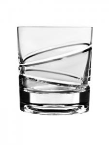 Verre à whisky Roulette no. 7 – Shtox