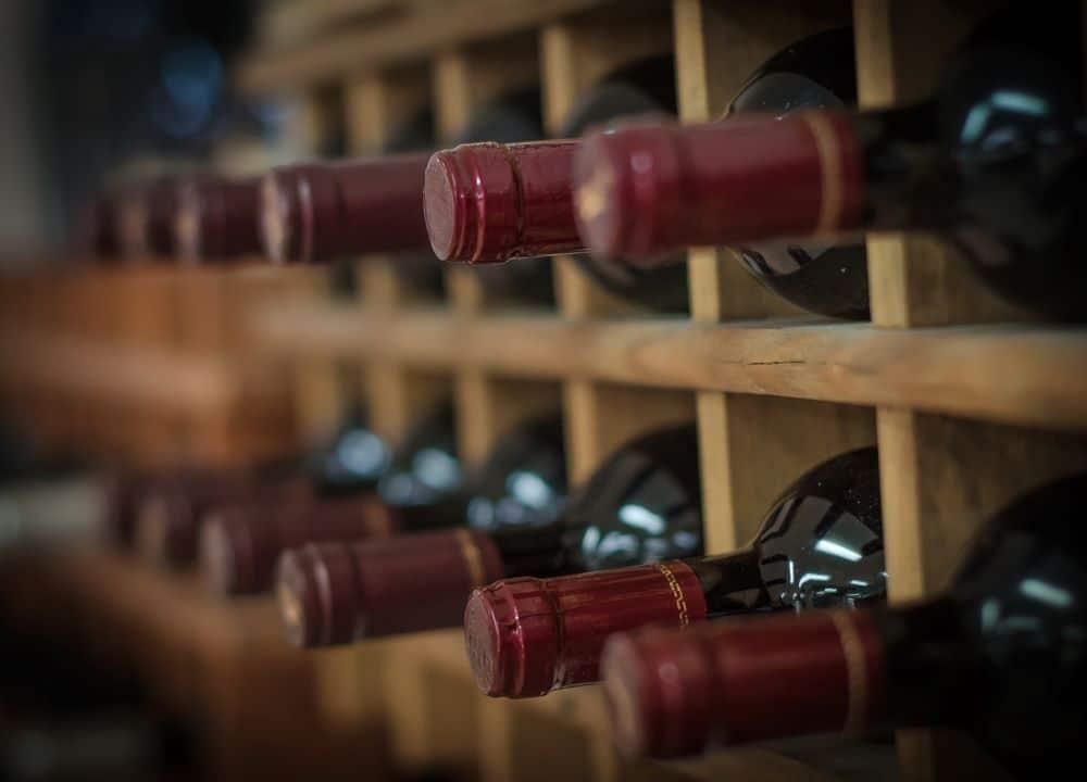 quelques-conseils-conservation-optimale-vin