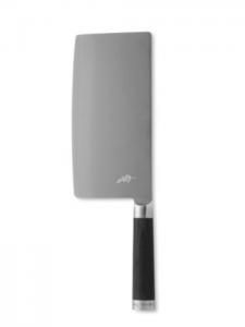Couteau couperet – Michel Bras