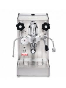 MaraX espresso machine – Lelit
