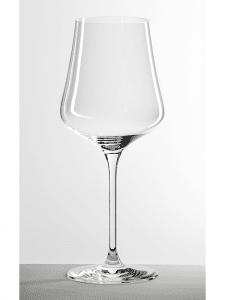 StandArt Single Glass- Gabriel-Glas
